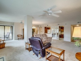 10330 W Thunderbird Blvd Apt A303, Sun City, Arizona 85351, ,2 BathroomsBathrooms,2 Bedroom Condos,For Sale,W Thunderbird Blvd Apt A303,1101