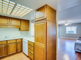 10330 W Thunderbird Blvd A326, Sun City, Arizona 85351, ,2 BathroomsBathrooms,2 Bedroom Condos,For Sale,W Thunderbird Blvd A326,1105