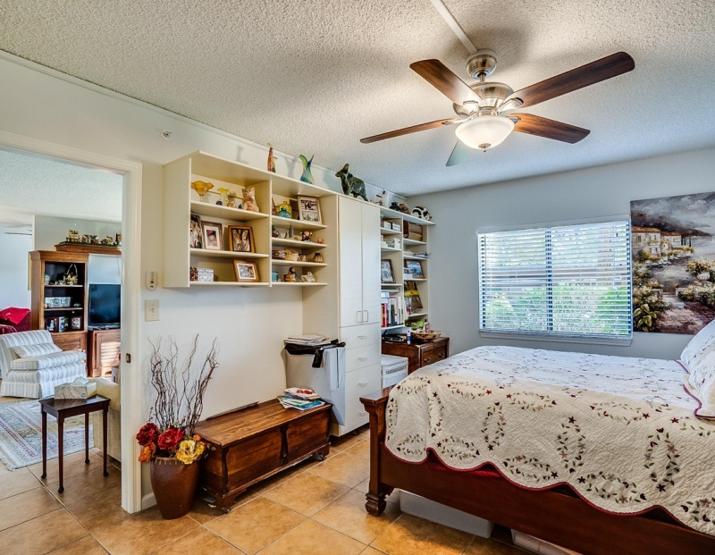 10330 W Thunderbird Blvd C122, Sun City, Arizona 85351, ,1.75 BathroomsBathrooms,1 Bedroom Condos,For Sale,W Thunderbird Blvd C122,1106
