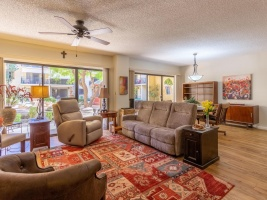 10330 W Thunderbird Blvd A125, Sun City, Arizona 85351, ,2 BathroomsBathrooms,2 Bedroom Condos,For Sale,W Thunderbird Blvd A125,1110