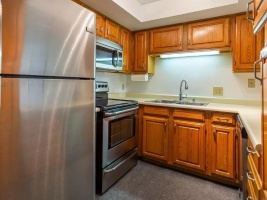 10330 W Thunderbird Blvd APT C107B, Sun City, Arizona 85351, ,1 Bedroom Condos,For Lease,W Thunderbird Blvd APT C107B,1115