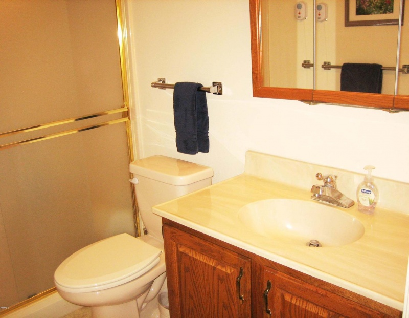 10330 W Thunderbird A236 Boulevard,Sun City,Arizona 85351,2 BathroomsBathrooms,Courtyard Condos,W Thunderbird A236 Boulevard ,1008