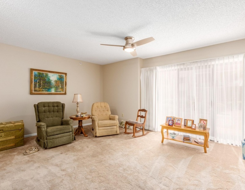 10330 W Thunderbird Blvd #A 133, Sun City, Arizona 85351, ,1 BathroomBathrooms,1 Bedroom Condos,For Sale,W Thunderbird Blvd #A 133,1118