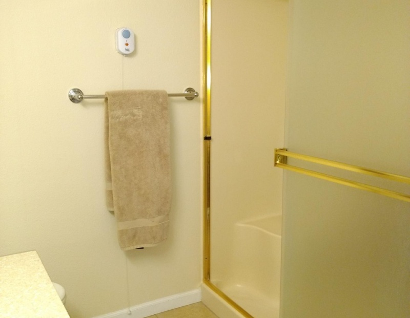 10330 W Thunderbird Blvd APT A326, Sun City, Arizona 85351, ,2 BathroomsBathrooms,2 Bedroom Condos,For Sale,W Thunderbird Blvd APT A326,1138