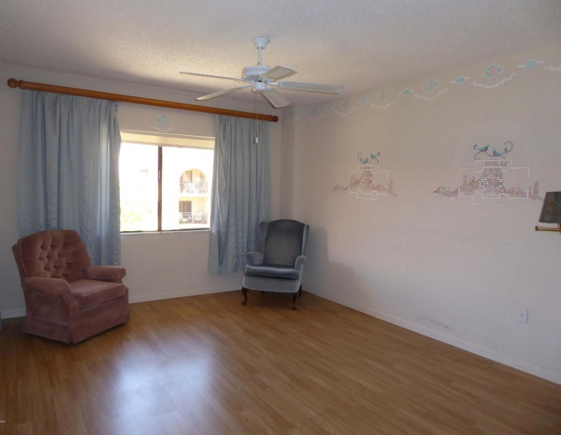 10330 W Thunderbird A334 Boulevard,Sun City,Arizona 85351,2 BathroomsBathrooms,2 Bedroom Condos,W Thunderbird A334 Boulevard,1033