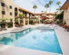 10330 W THUNDERBIRD BLVD #A226, Sun City, Arizona 85351, ,2 BathroomsBathrooms,2 Bedroom Condos,For Sale,W THUNDERBIRD BLVD,1040