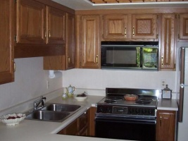 10330 W Thunderbird Blvd,Sun City,Arizona 85351,1 BathroomBathrooms,1 Bedroom Condos,W Thunderbird Blvd ,1,1041