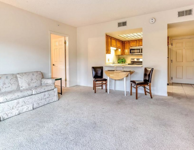 10330 W Thunderbird Blvd Apt B110, Sun City, Arizona 85351, ,2 BathroomsBathrooms,2 Bedroom Condos,For Sale,W Thunderbird Blvd Apt B110,1048