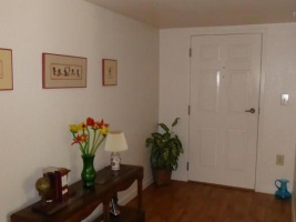 10330 W Thunderbird Blvd,Sun City,Arizona 85351,2 BathroomsBathrooms,Lakefront Condos,W Thunderbird Blvd,1051