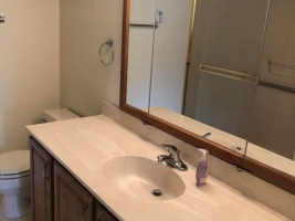 10330 10330, Sun City, Arizona 85351, ,2 BathroomsBathrooms,1 Bedroom Condos,For Sale,10330,1,1055