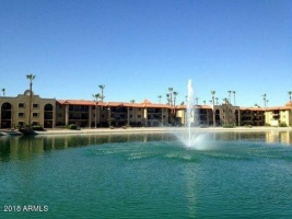 10330 W Thunderbird Blvd,Sun City,Arizona 85351,2 BathroomsBathrooms,2 Bedroom Condos,W Thunderbird Blvd,1062