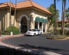 10330 W Thunderbird Blvd,Sun City,Arizona 85351,1 BathroomBathrooms,1 Bedroom Condos,W Thunderbird Blvd,1072