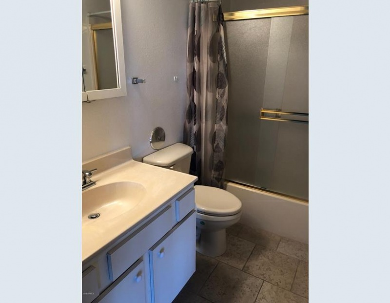 10330 W Thunderbird,Sun City,Arizona 85351,2 BathroomsBathrooms,Lakefront Condos,W Thunderbird,1079