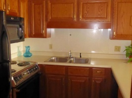 10330 W THUNDERBIRD BLVD #A226, Sun City, Arizona 85351, ,2 BathroomsBathrooms,2 Bedroom Condos,For Lease,W THUNDERBIRD BLVD,1083
