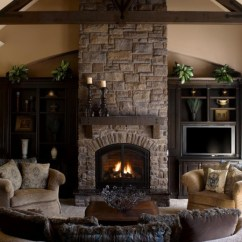 Living Room Decorating Ideas With Stone Fireplace For My Wall Fireplaces Eldorado Imagine Photos 2012 02 03 Bt Willamette