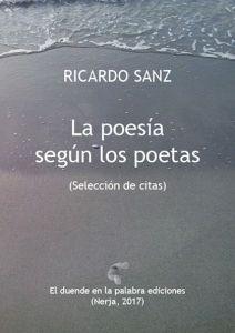 La-poesIa-segun-los-poetas