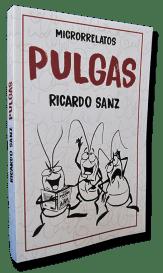 libro pulgas 2