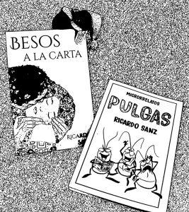 libro-pulgas-11
