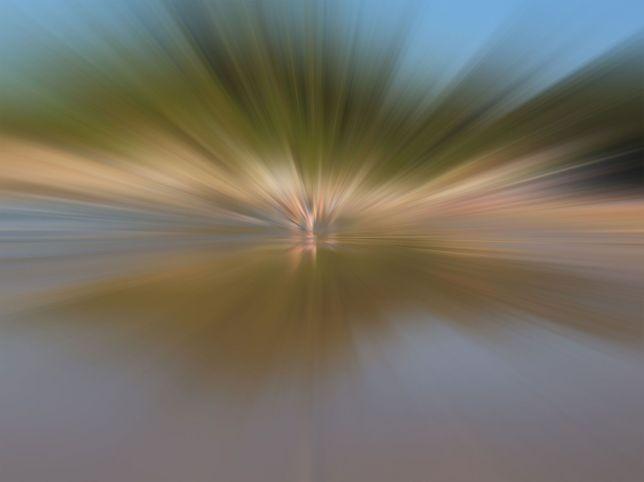 la-vuelta-al-dia-en-80-luces-f4