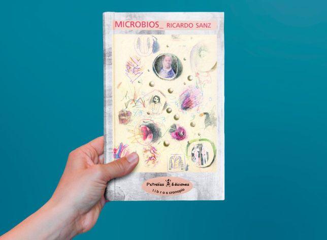 libro_microbios_manos