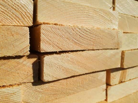 saematerjal eldur puit