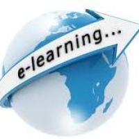 Pengenalan eLearning