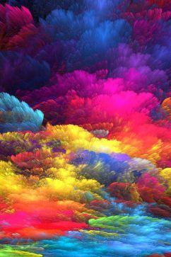 colour32