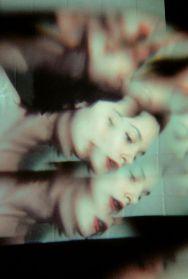 distort32