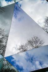 mirror77