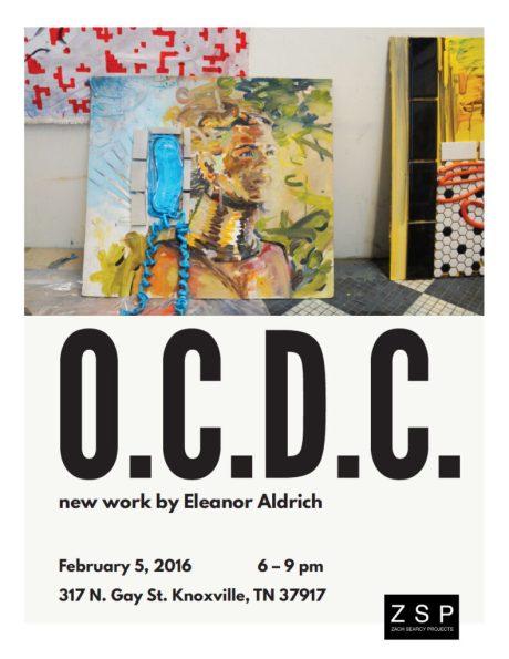 OCDC-flier