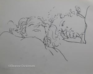 1970.nude.man.woman.1
