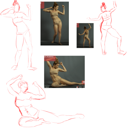 2figure-drawing5