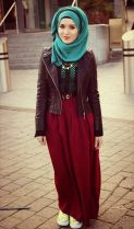 fashion-2015-winter-hijab-3