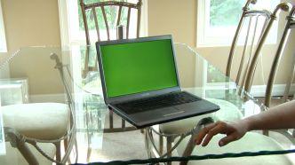 laptop-j-0006