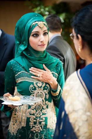 sarah-and-tameem-get-married-valima-0044