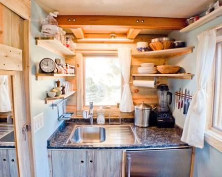 52e17ce702caf11a_9718-w500-h400-b0-p0-contemporary-kitchen