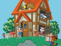 animal-crossing-new-leaf-the-guide-for-all-mayor-11992100