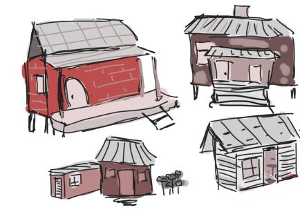 house_swamp