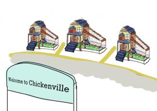 houses_street