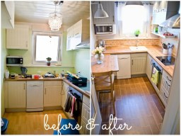 tiny-kitchen-reno-before-and-after-pudel-design-featured-on-remodelaholic