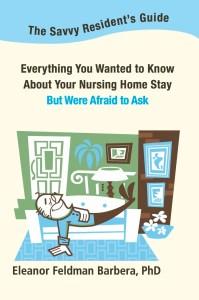 https://www.amazon.com/Savvy-Residents-Guide-Everything-Nursing-ebook/dp/B009Q38X8I/ref=tmm_kin_swatch_0?_encoding=UTF8&qid=1480881355&sr=1-1