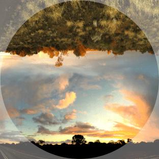Image: Western Australia by Eleanor Gates-Stuart