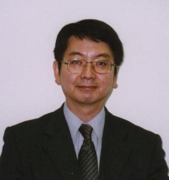 miyakawa-teiichi