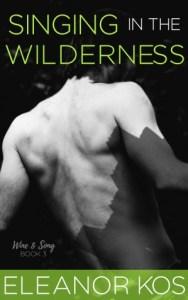 3-wilderness-sm-v5