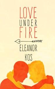 love-under-fire-sm