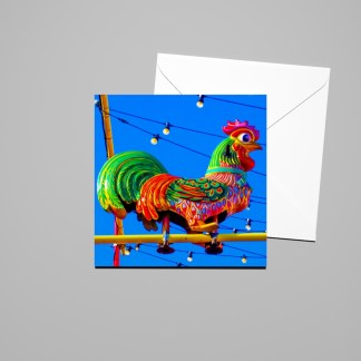 All greetings cards