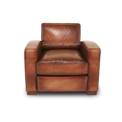 Accent Chair Recliner Covers For Sale Luxury Chairs Recliners Eleanor Rigby Home Berlin