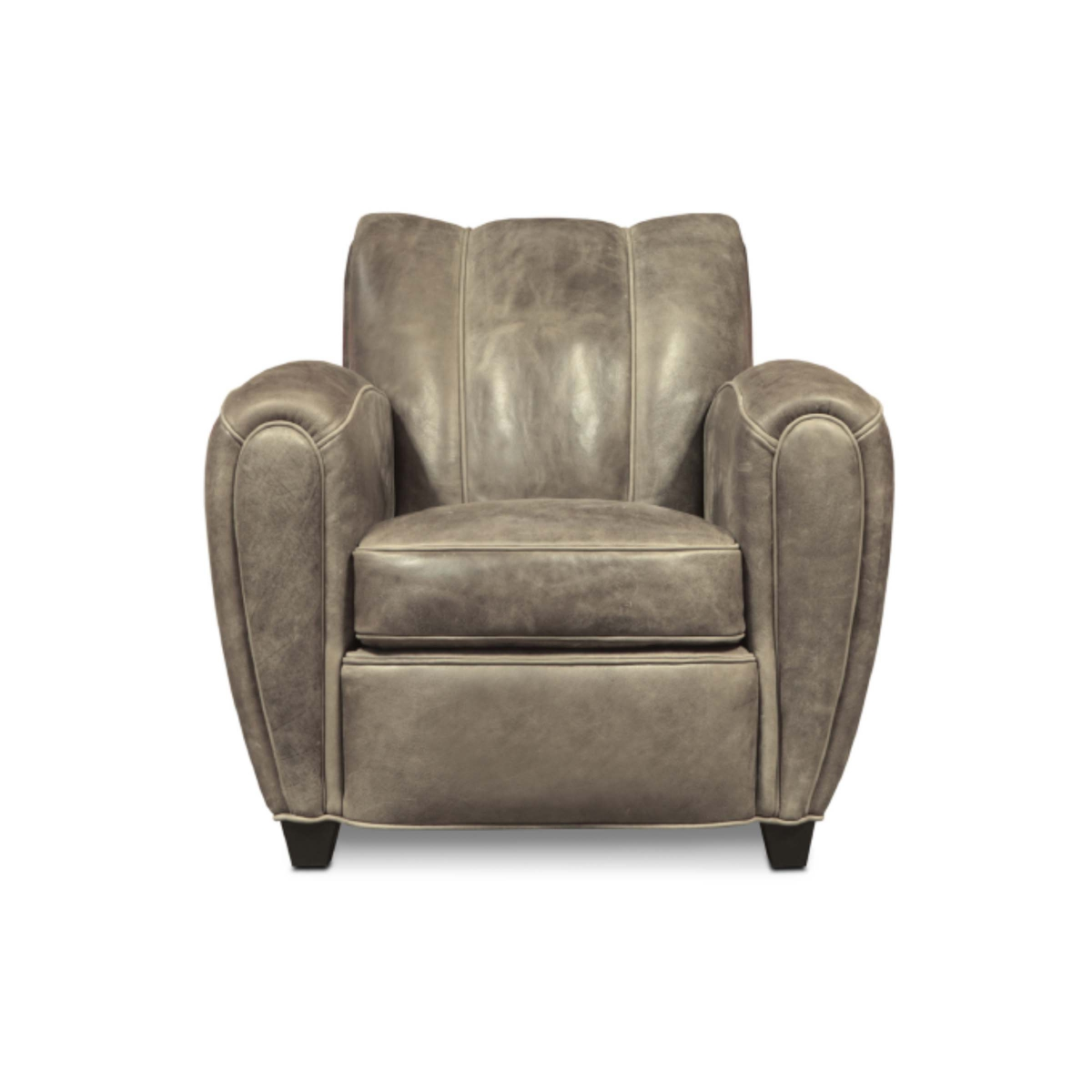 accent chair recliner egg wicker chairs outdoor luxury recliners eleanor rigby home manon jules 1e