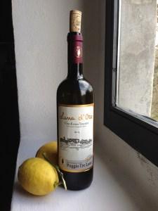 Tuscany---Localy-produced-wine