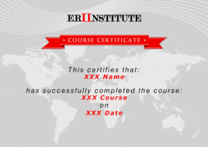 CERTIFICATE_Eri-Institute(Text)